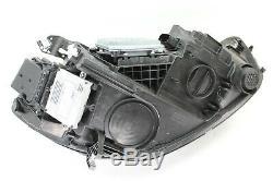 4G0941033H Audi A6 4G C7 Facelift LED Matrice Beam Phare Llinks 10-3-1