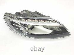 4L0941004AC Phare Droite Audi Q7 (4l) V6 3.0 Tdi Clean Diesel Ambiente 1402199