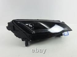 8S0941784 Phares Phare Droit Audi TTS Roadster (FV9, Fvr) 2