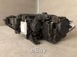 8T0941006C Projecteur principale, Phare avant droite Audi A5 facelift Led Xenon