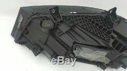 AUDI Q7 4M Full Full Led Phare Gauche 4M0941035
