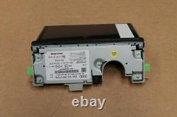 Audi A3 S3 8V Mmi Affichage Afficher GPS Écran Extensible 8V0857273 N