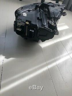 Audi A3 / S3 / Rs3 Headlight 8v0941033c