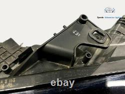 Audi A6 C8 Matrice Phare à Gauche Vollled Top État
