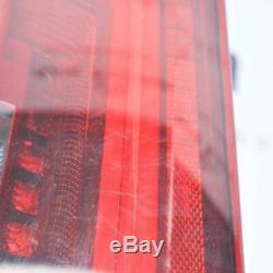 Audi A6 avant 4G5, C7, 4GD 2.0 Tdi Côté Gauche Hayon Feu Arrière 4G9945093E