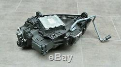 Audi Q2 Ga 81A US Phares LED Droite ECU Complet 132 Km 81A941774