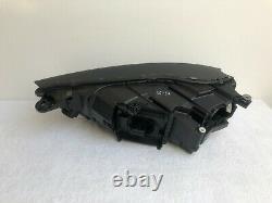 Audi Q5 80A Phares Avant Droite Plein LED 80A941784 Original