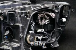 Audi Q5 8R Facelift Phare Xénon Phares Xénon 8R0941032C Droite/Nr2