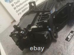 Audi Q7 4M Phares LED Droite 4M0941036 Original Avec Impact de Pierres