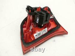 Feu AR De Lumière Feu AR pour Clapet GA Audi A6 4F C6 04-08 89317059