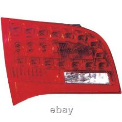 Feu Arrière Intérieur LED Audi A6 Avant (4F5 C6) 03.05-08.11 1329492