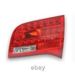 Feu Arrière Intérieure Droite Lampe Audi A6 C6 Allroad Avant 2005-2008