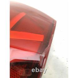 Feu arrière droit occasion AUDI A6 ALLROAD réf. 4G9945096F 106252219