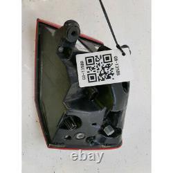Feu arrière gauche occasion AUDI A6 ALLROAD réf. 4G9945095F 105252219