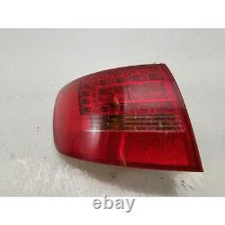 Feu arrière gauche occasion AUDI A6 réf. 4F9945095H 105235383