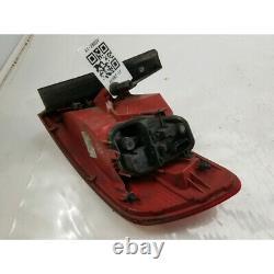 Feu arrière gauche occasion AUDI A6 réf. 4F9945095H 105250904