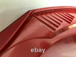 Feu de côté passager arrière Audi Q7 Facelift, ECE 4L0 945094 F Original