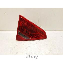 Feu de hayon gauche occasion 8T0945093A AUDI A5 4.2 FSI (RS5) V8 32V 4X4 107
