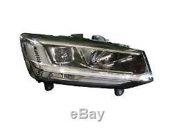 Feux Droite Full LED Audi Q2 16 Valeo