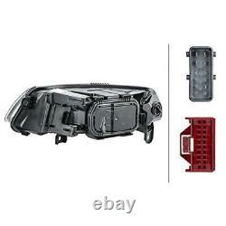 Hella Phare LED Pour Audi A6 4G2 4G5 4GH C7 Gauche