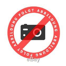 LED Phares Xénon DS3 Kit Lunks et Droit pour Audi Q5 8R Année Fab. 11/09-05/12