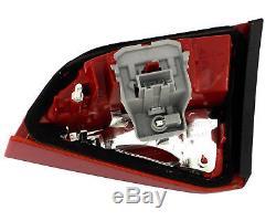 ORIGINAL AUDI LED arrière, DROITE/intérieur, 8k9945094b #A4 8K B8 Avant