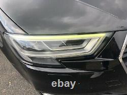 Original Audi A3 S3 RS3 Matrix LED 8V0941034C 2016-2019 Côté Droit (passager)