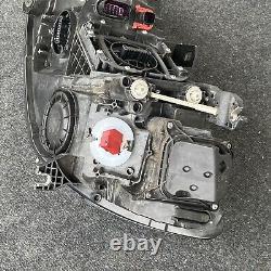 Original Audi A6 4G C7 Facelift LED Matrice Phare Droit 4G0941036