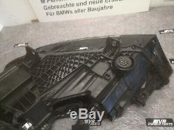 Original Audi Q7 4M Matrice plein Phares LED Droite 4M0941034 Ab 06.2015