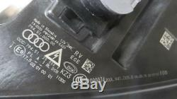 PHARES XENON AUDI A1 8X RS1 S1 avant-gauche à partir de 2015 XENON CFF LED