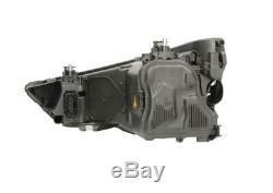 PHARE / LAMPE FEUX (D3S/LED) électrique DROIT POUR AUDI A1 2010-2014 ORIGINAL