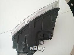 Phare Audi A8 S8 D3 Led Xénon Directionnel Droit 4e0 941 004 Be