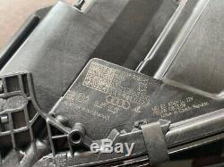 Phare Avant Audi A5 S5 RS5 Matrix Led 8W6941039A