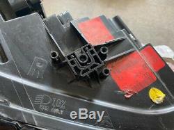 Phare Avant Audi TT Full Led 8S0941034