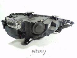 Phare Gauche AUDI A1 Sportback (GBA) 5PINS 82A941033E 90151292 Produit de C