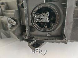Phare Gauche Audi Q5 80A941033