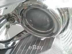 Phare Xénon Led Avant Gauche Audi 4e0 941 003 Ae A8/s8