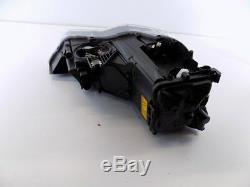 Phare avant gauche XENON LED AUDI A1 2010-2014 8X0941005