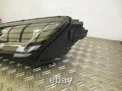 Plein Phares LED à Gauche 8S0941033C Audi Tt Fv 8S à Partir De Bj. 2014