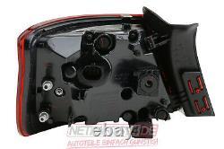 Pour Audi A3 (8V) 04/12- Feu Arrière LED Extérieur Droit Neuf à Partir De Stock
