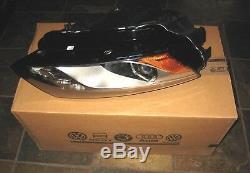 Tout Neuf 2009 2010 2011 Audi Q5 Droit LED Xenon Phare avant 8R0941030K