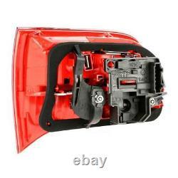 VALEO Feu arrière DROIT pour AUDI A6 4F2, C6 A6 Avant 4F5, C6 A6 Allroad 4FH, C6