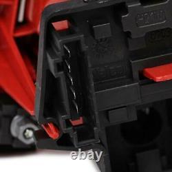 VALEO Feu arrière GAUCHE pour AUDI A6 4F2, C6 A6 Avant 4F5, C6