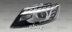 VALEO Projecteur principal ORIGINAL PART (044138) par ex. Pour Audi D3S lampe