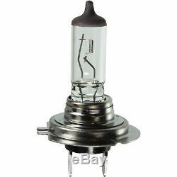 Xenon Phare à gauche D3S/H7 / LED pour Audi A6 avant 4F5 C6 4F2 Incl. Lampes